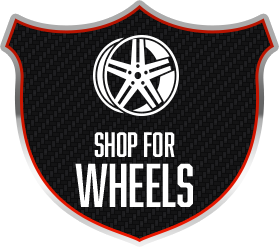 Shop for Wheels at Hernandez Tire Pros in Chula Vista, CA