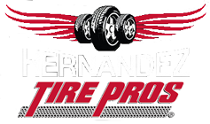 Welcome to Hernandez Tire Pros