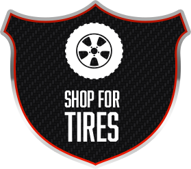 Shop for Tires at Hernandez Tire Pros in Chula Vista, CA